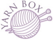 Yarn Box website